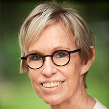 Katrien Vossaert