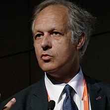 Marc Haspeslagh